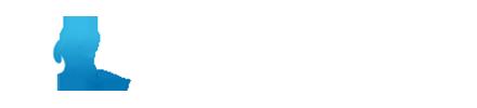 浮気調査・盗聴器はおまかせ!/探偵コラム リポート探偵事務所 | 香川/高松