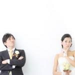 結婚前調査は必要か?